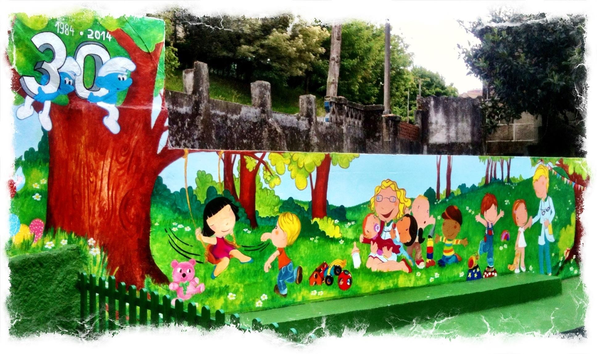 Pintura Mural begoña Pérez-Herrera Moreno, bgophycolorincolorado, vigo.jpg