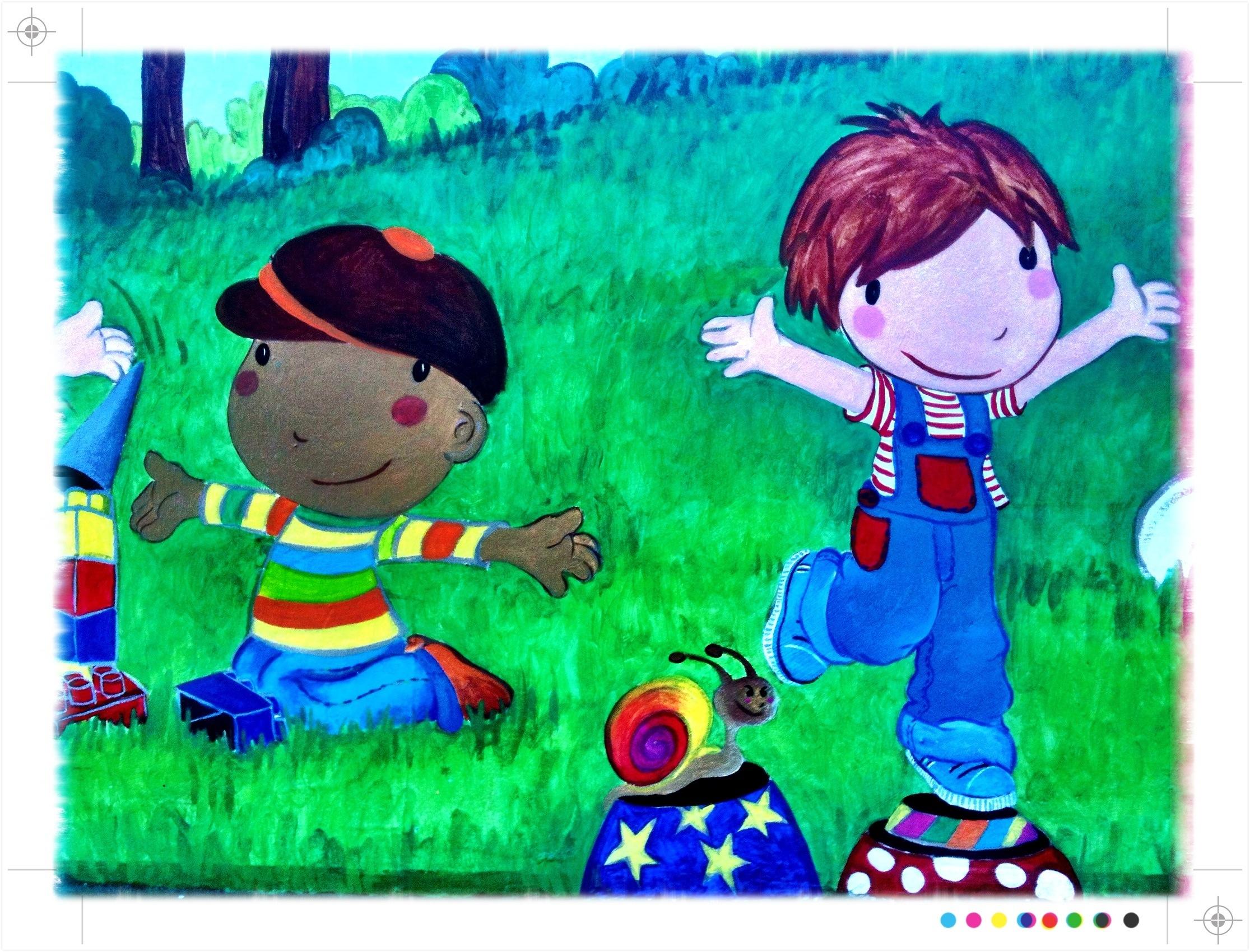 pintura mural, bgophycolorincolorado, begoña pérez-herrera moreno, vigo, galicia.jpg