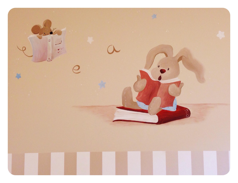 pintura mural, vigo, bgophycolorincolorado.com