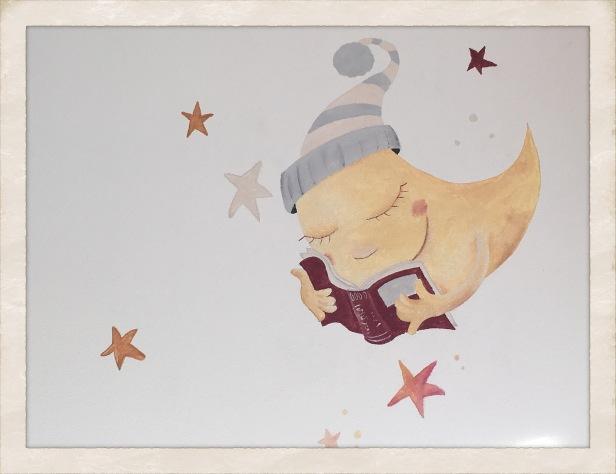 Ilustraciòn Luna cuentacuentos, bgophycolorincolorado.com